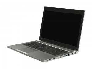 laptop angebot