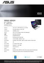 X751SA-TY125