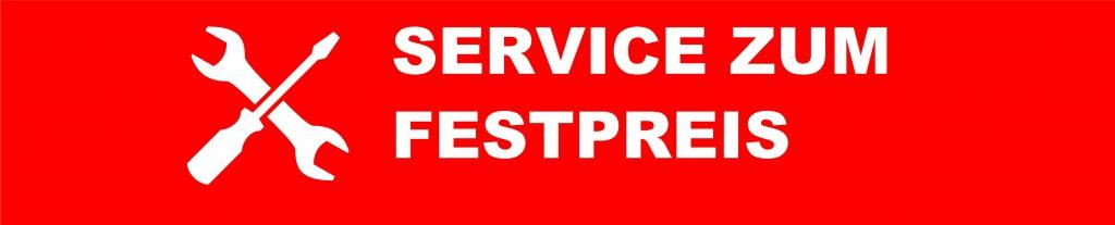 Servicebanner-Seite001