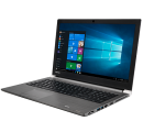 toshiba notebook in köln, notebook kaufen, toshiba, 15,6 zoll, computer, computer reparatur, Windows 10
