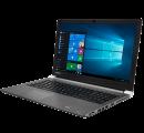 toshiba notebook in köln, notebook kaufen, toshiba, 15,6 zoll, computer, computer reparatur, Windows 10