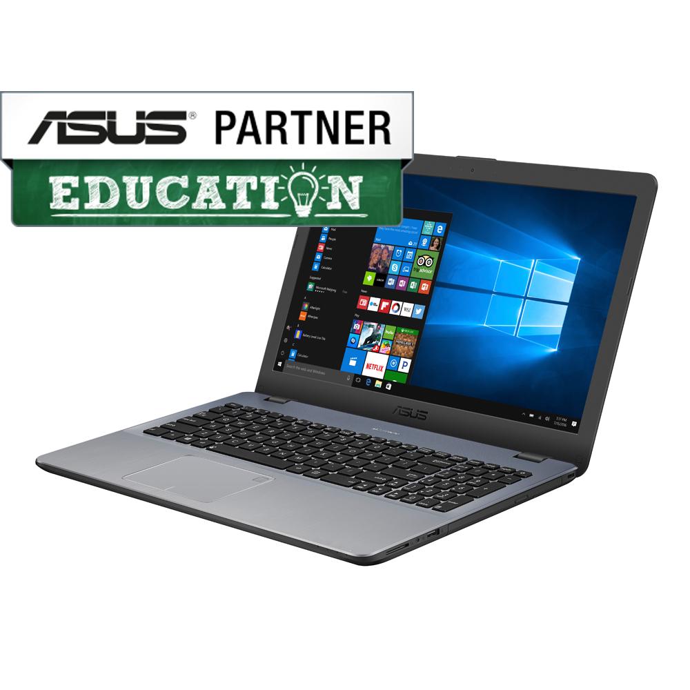 asus, asus-kaufen, education, notebook köln, schüler, student
