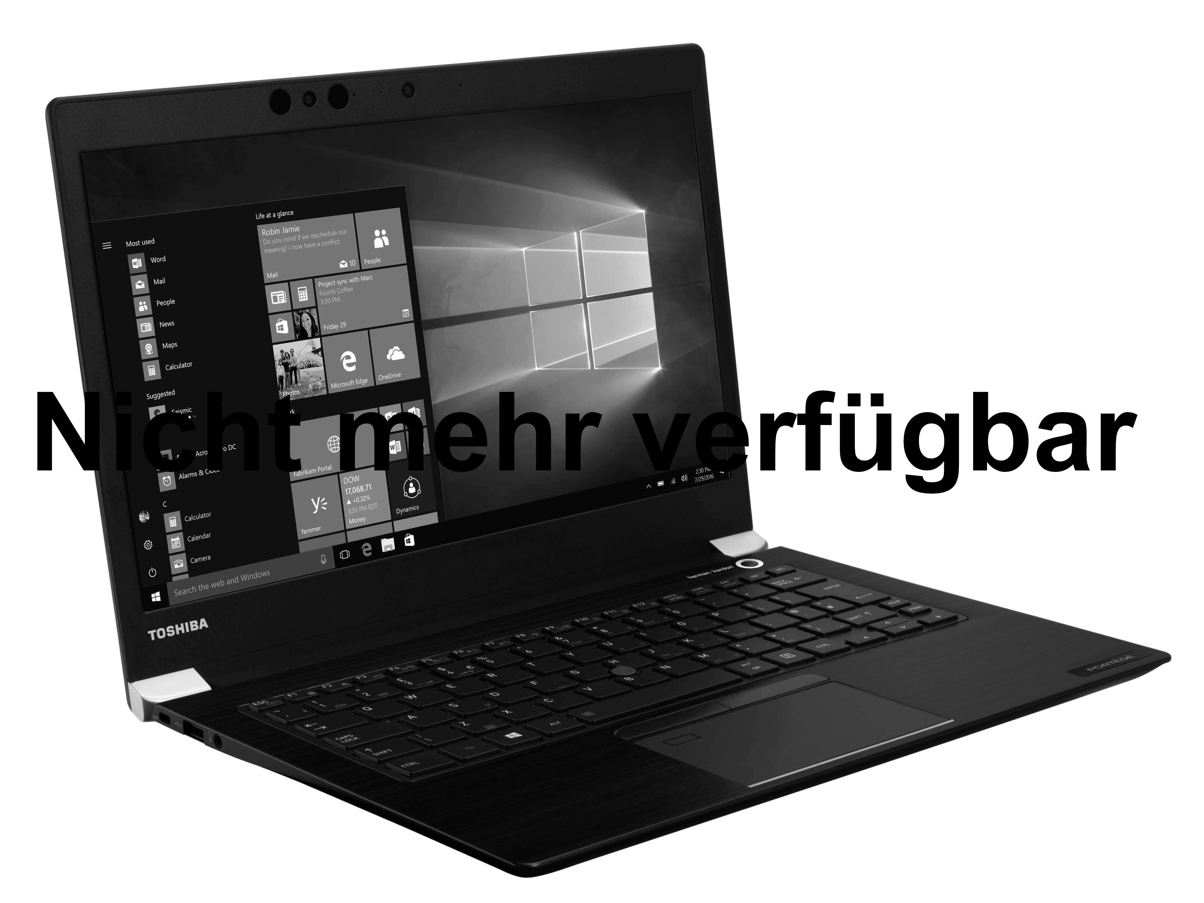 dynabook-portege-x30-kaufen-in-köln
