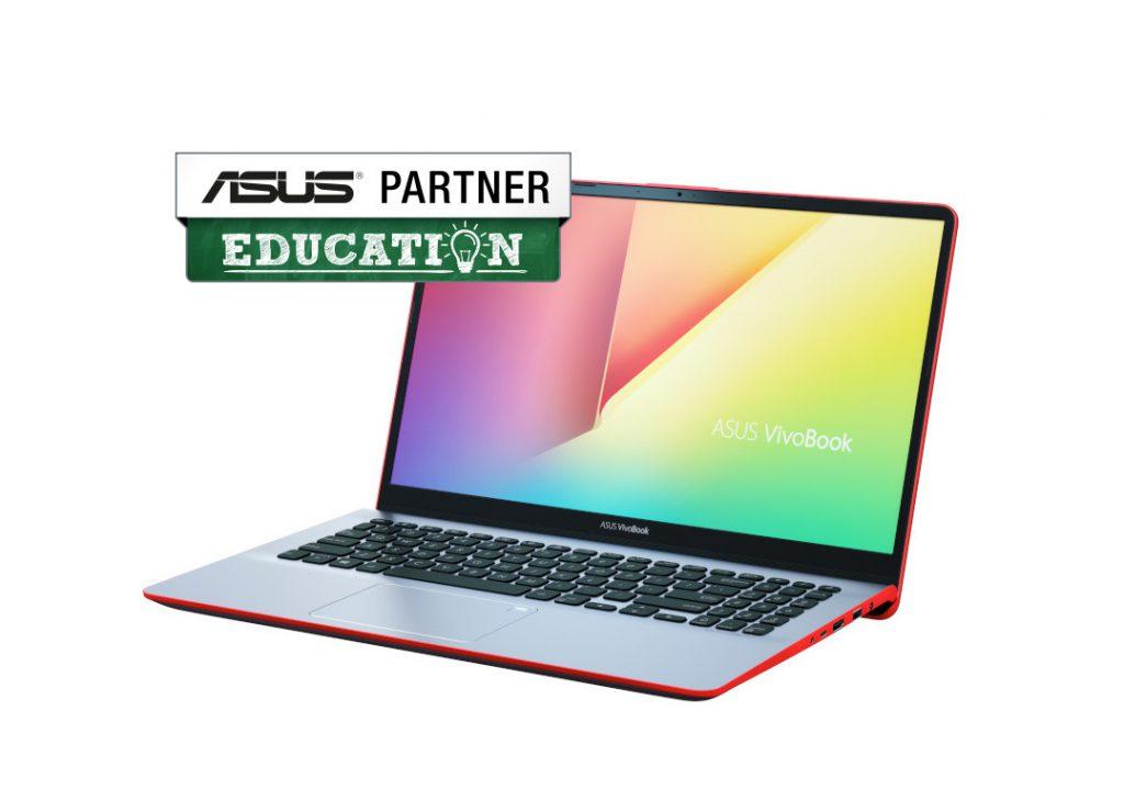 asus, asus-kaufen, education, notebook köln, schüler, student, ultrabook