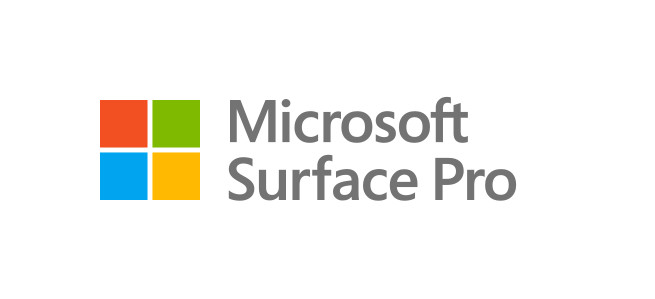 Microsoft-SurfacePro-in-köln