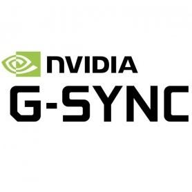 nvidia, g-sync, grafikkarte, monitor