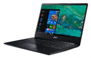 acer-kaufen-köln, notebook, convertible-ultrabook