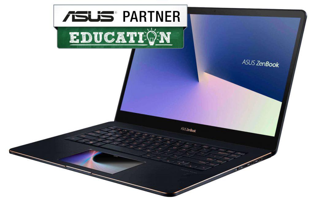 asus notebook kaufen köln, ultrabook, multimedia