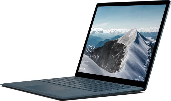 Microsoft-Surface-in-köln, surface-laptop-kaufen
