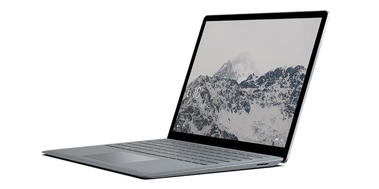 Microsoft-Surface-in-köln, surface-laptop-kaufen