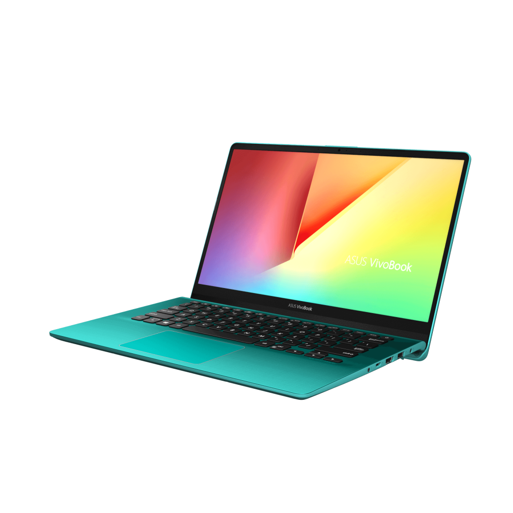 asus-notebook-kaufen-köln, ultrabook, multimedia