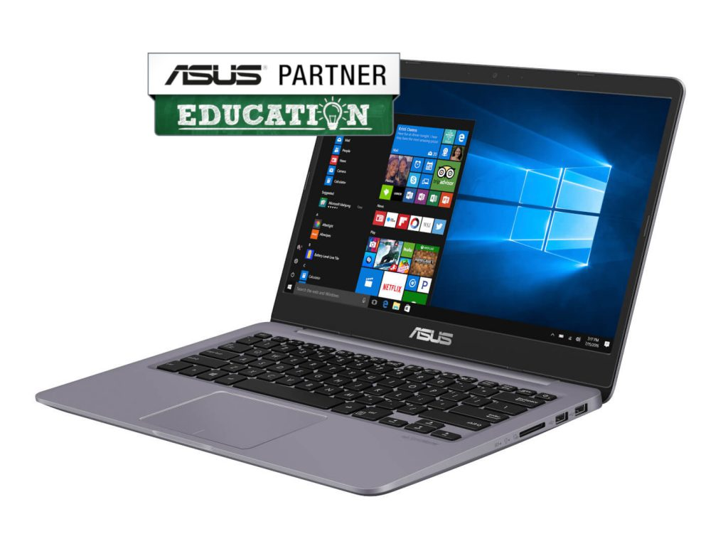 asus notebook-kaufen-köln, ultrabook, multimedia