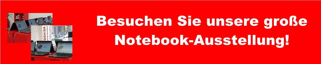 Notebook-Ausstellung-Köln