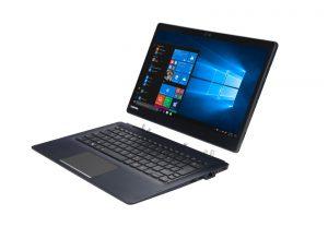 ultrabook, notebook, notebook-kaufen, köln, pc-köln