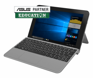 asus notebook-kaufen-köln, ultrabook, multimedia