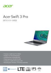 acer-notebooks-kaufen-in-köln