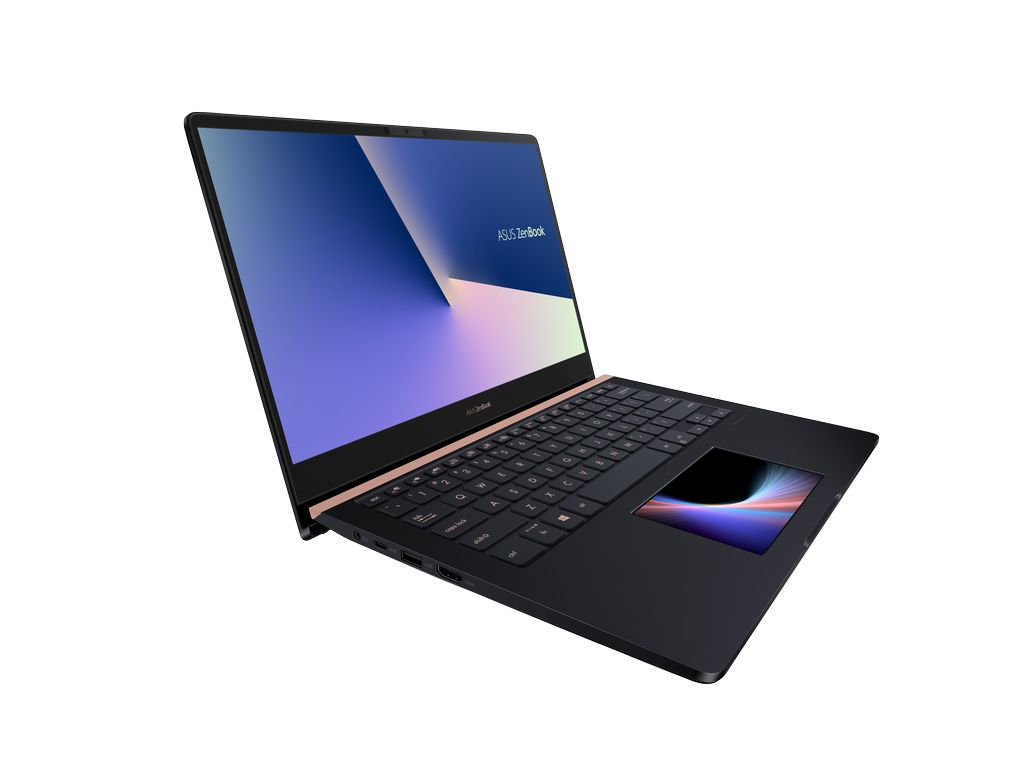 asus-zenbook-pro-ux480fd-kaufen-in-köln