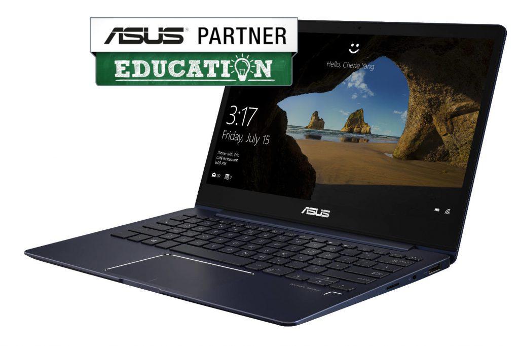 asus-zenbook-ux331-kaufen-in-köln