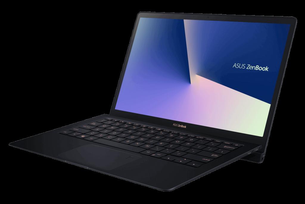 asus-zenbook-s-ux391-kaufen-in-köln