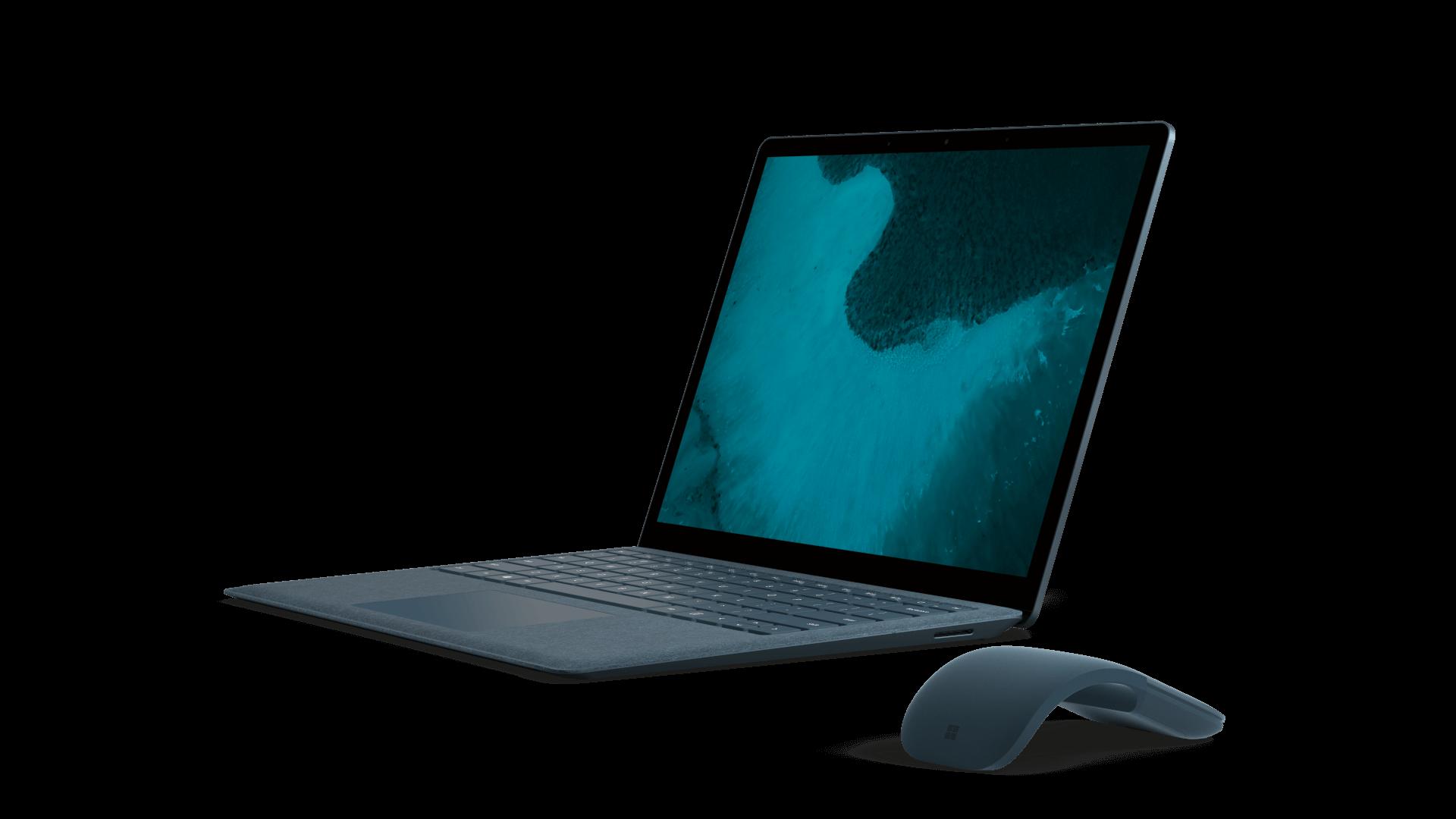 microsoft-surface-laptop2-kaufen-in-köln