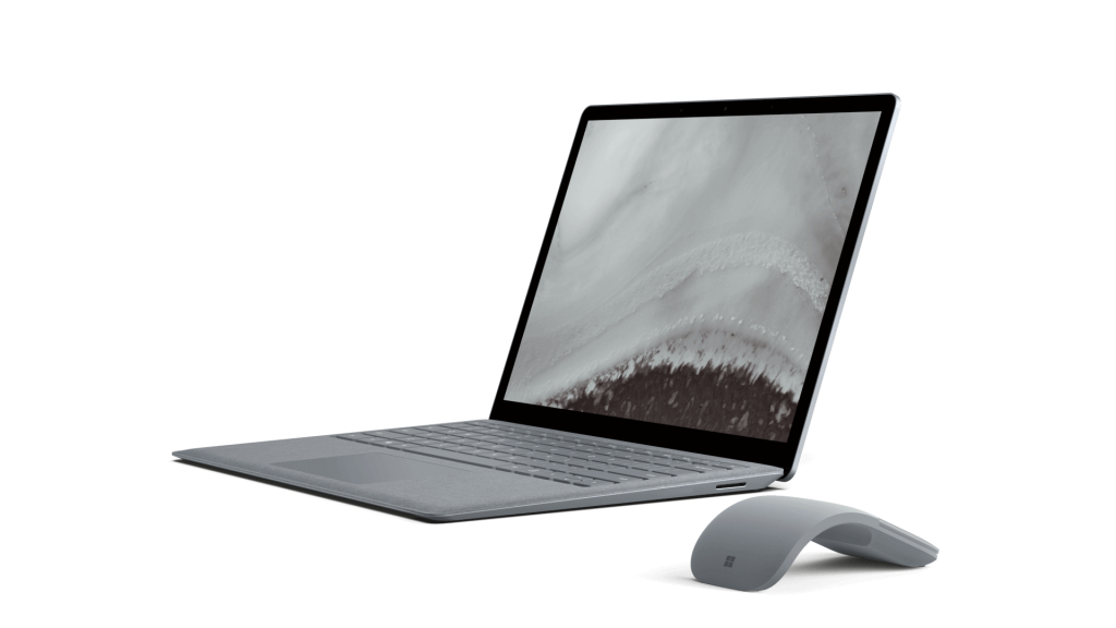 microsoft-surface-laptop2-kaufen-in-köln