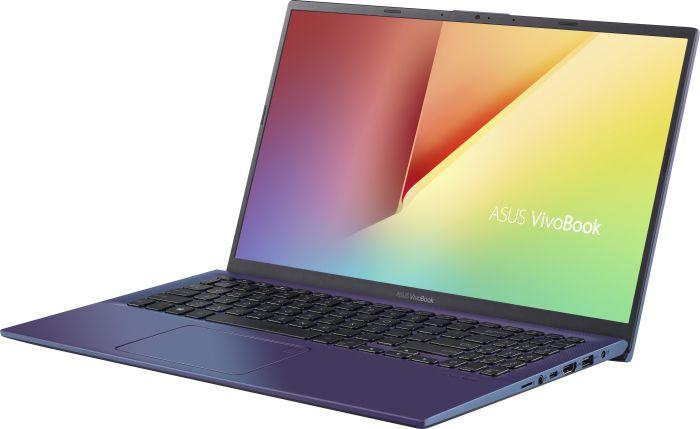 asus-vivobook-x512fa-kaufen-in-köln
