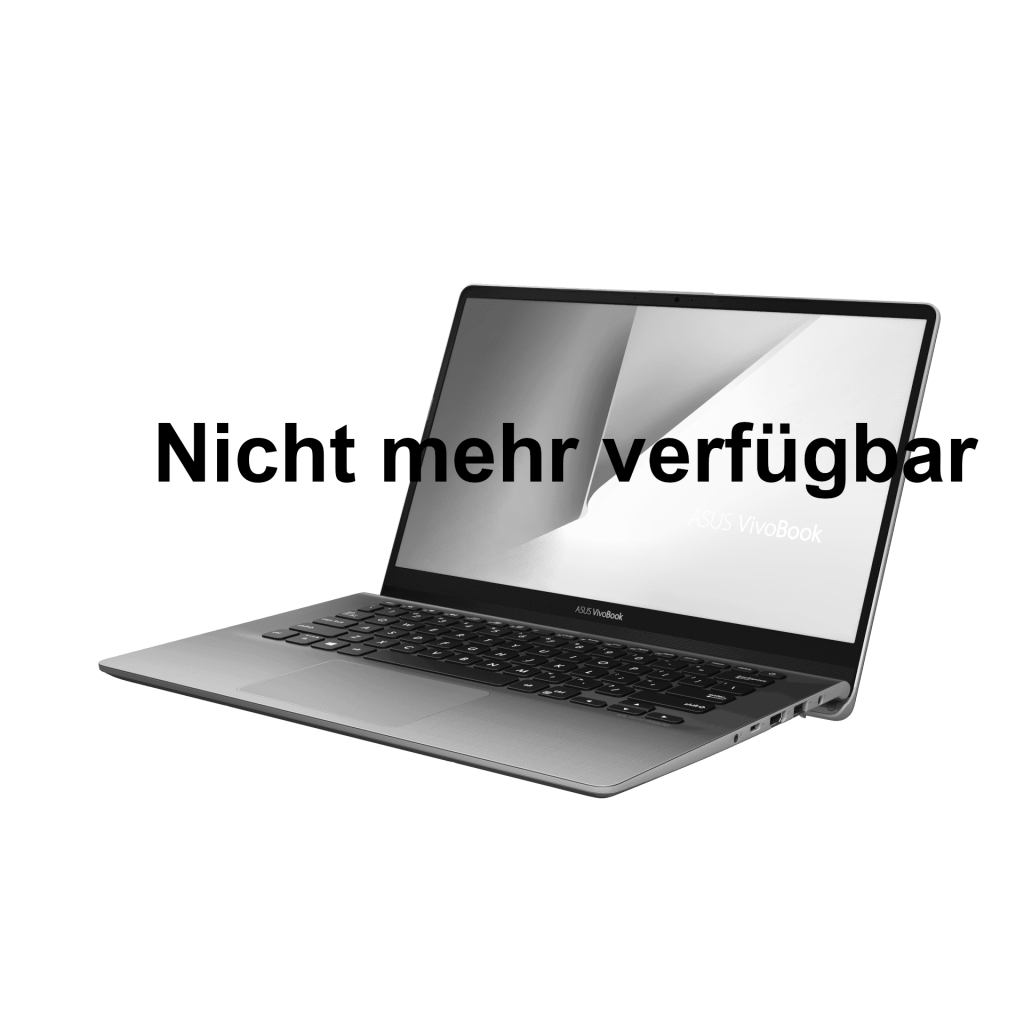 asus-notebook-kaufen-köln, ultrabook, multimedia