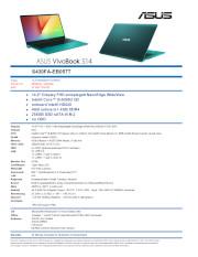 asus-vivobook-s430fa-kaufen-in-köln
