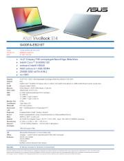 asus-vivobook-s430fa-silver-blue-yellow-kaufen-in-köln