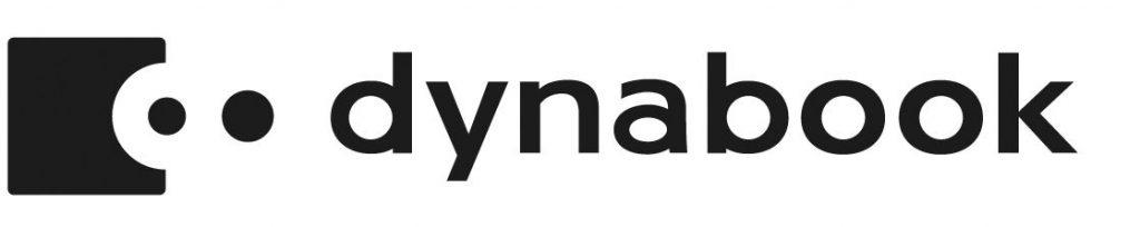 dynabook-notebooks-und-laptops-in-köln-kaufen