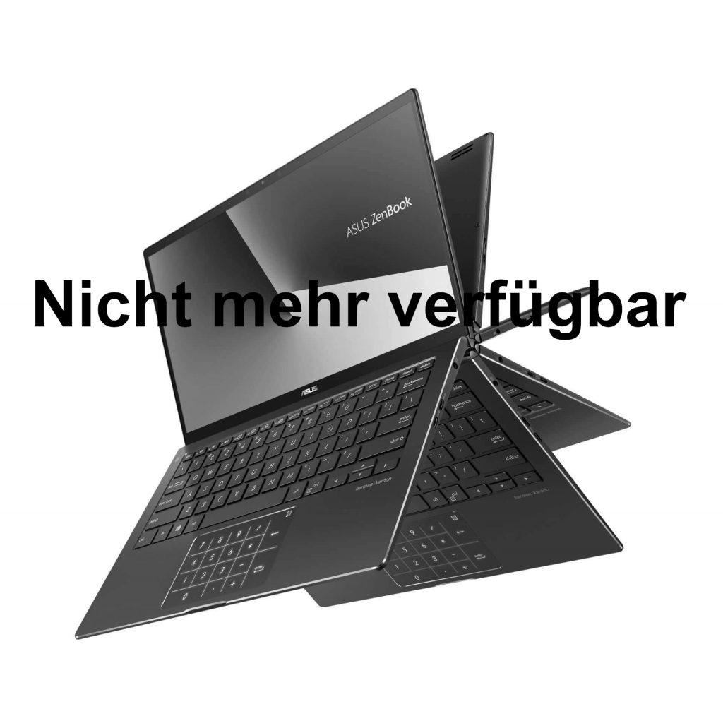 asus-zenbook-flip13-ux362fa-kaufen-in-köln
