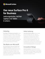 microsoft-surface-pro-kaufen-in-köln