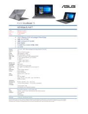 asus-vivobook-15-x510-kaufen-in-köln
