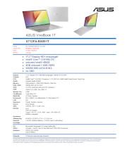 asus-vivobook-17-x712fa-kaufen-in-köln