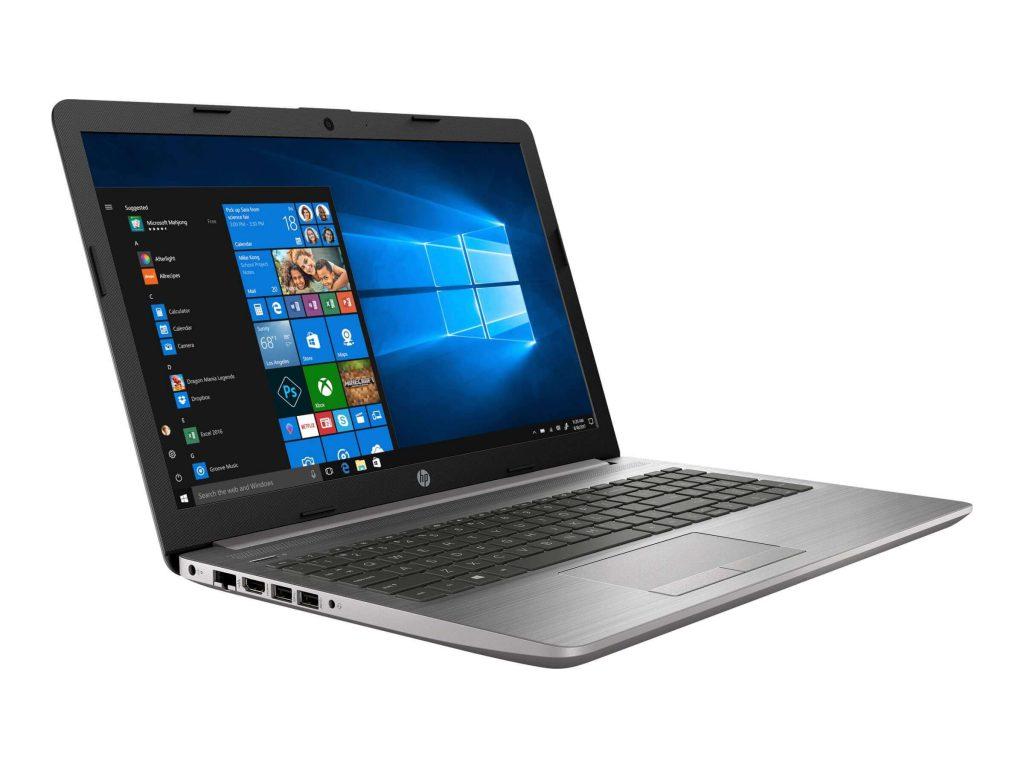 hp-250-g7-notebook-kaufen-in-köln
