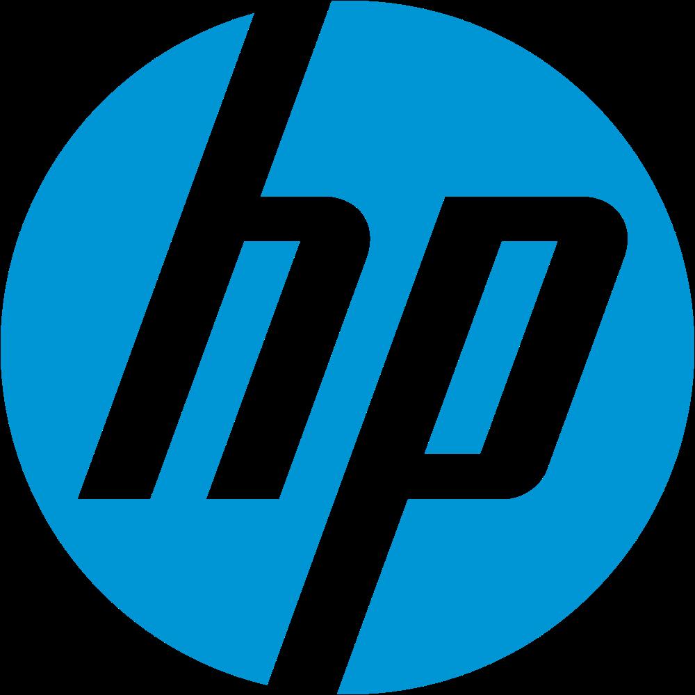 hp-laptop-kaufen-in-köln