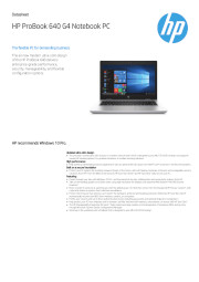 hp-probook-640-g4-kaufen-in-köln