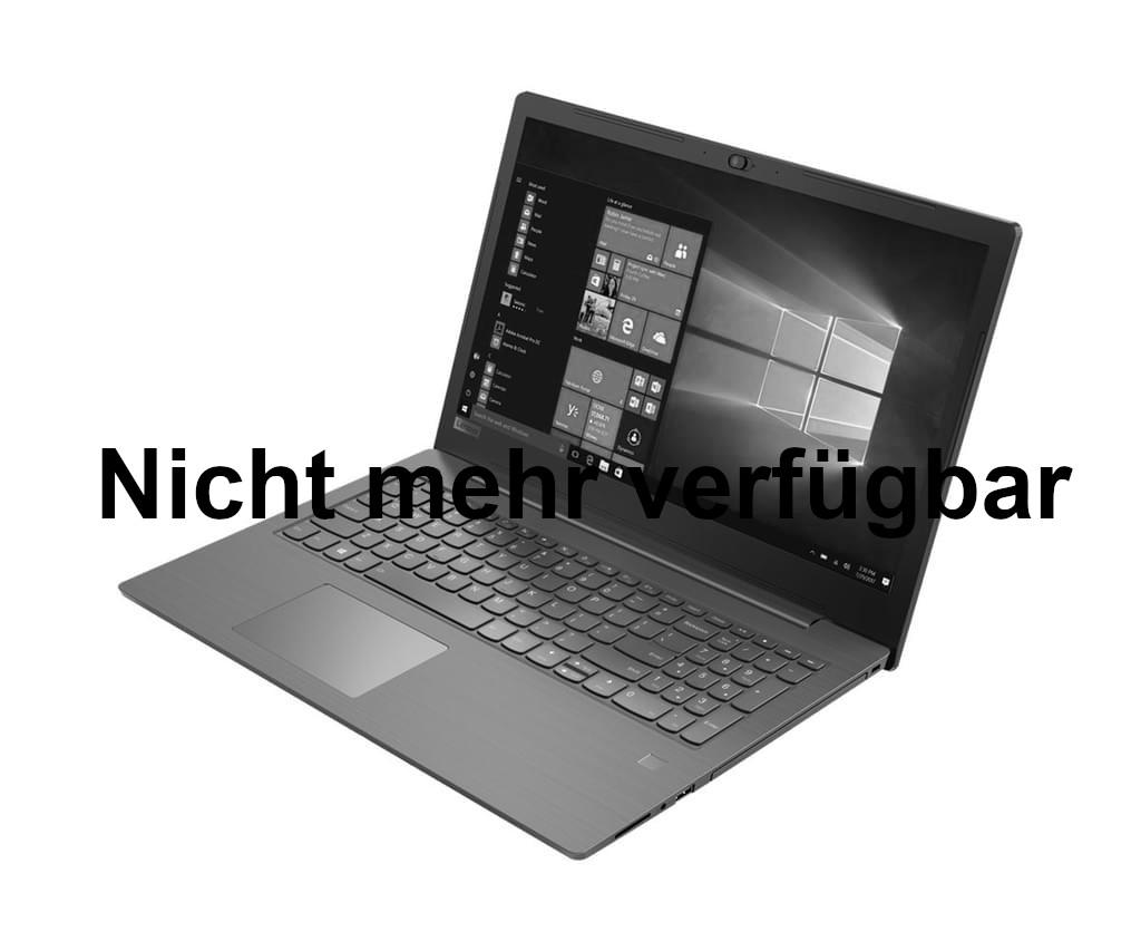 lenovo-ideapad-v330-kaufen-in-köln