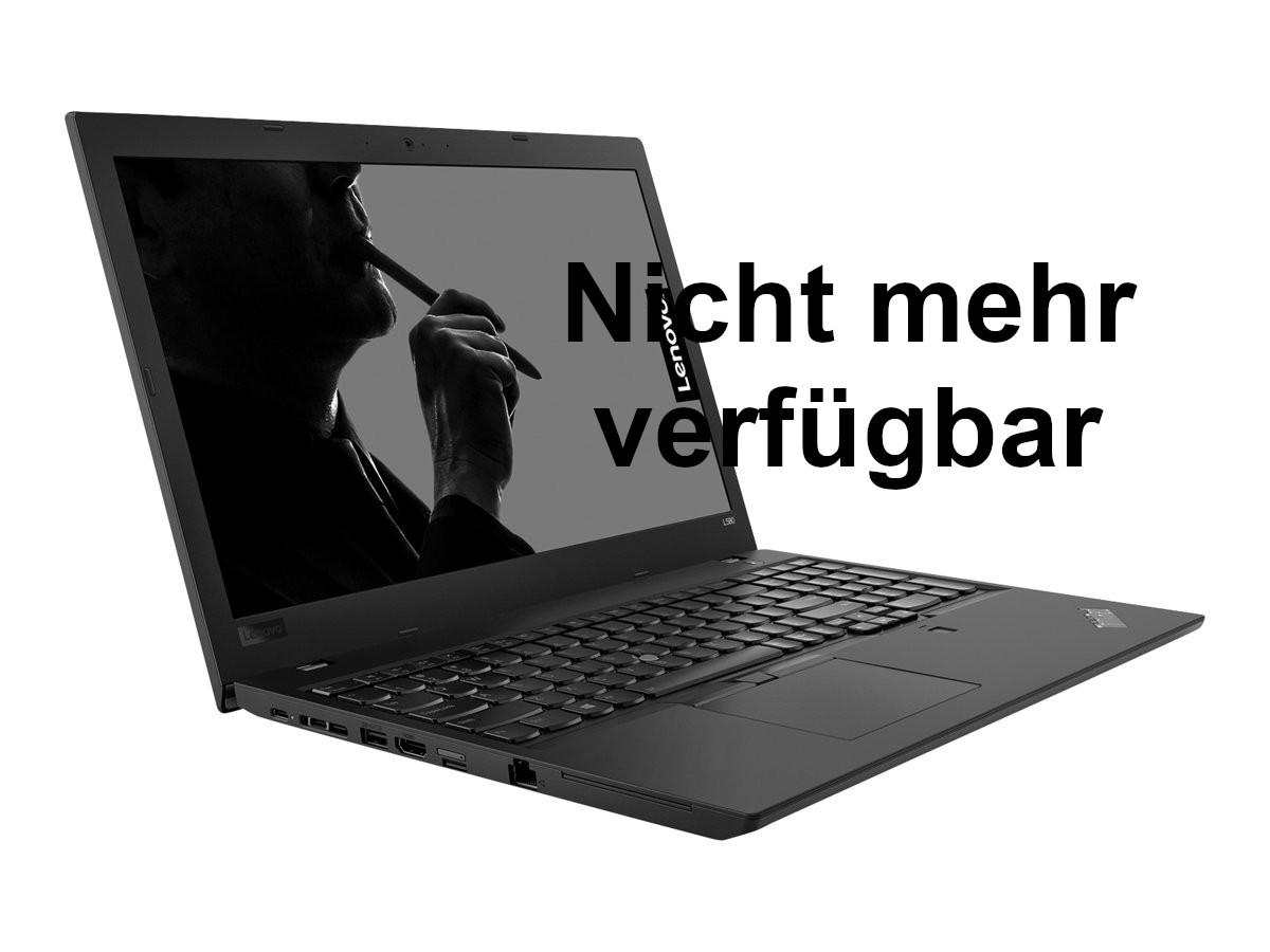 lenovo-thinkpad-l580-kaufen-in-köln