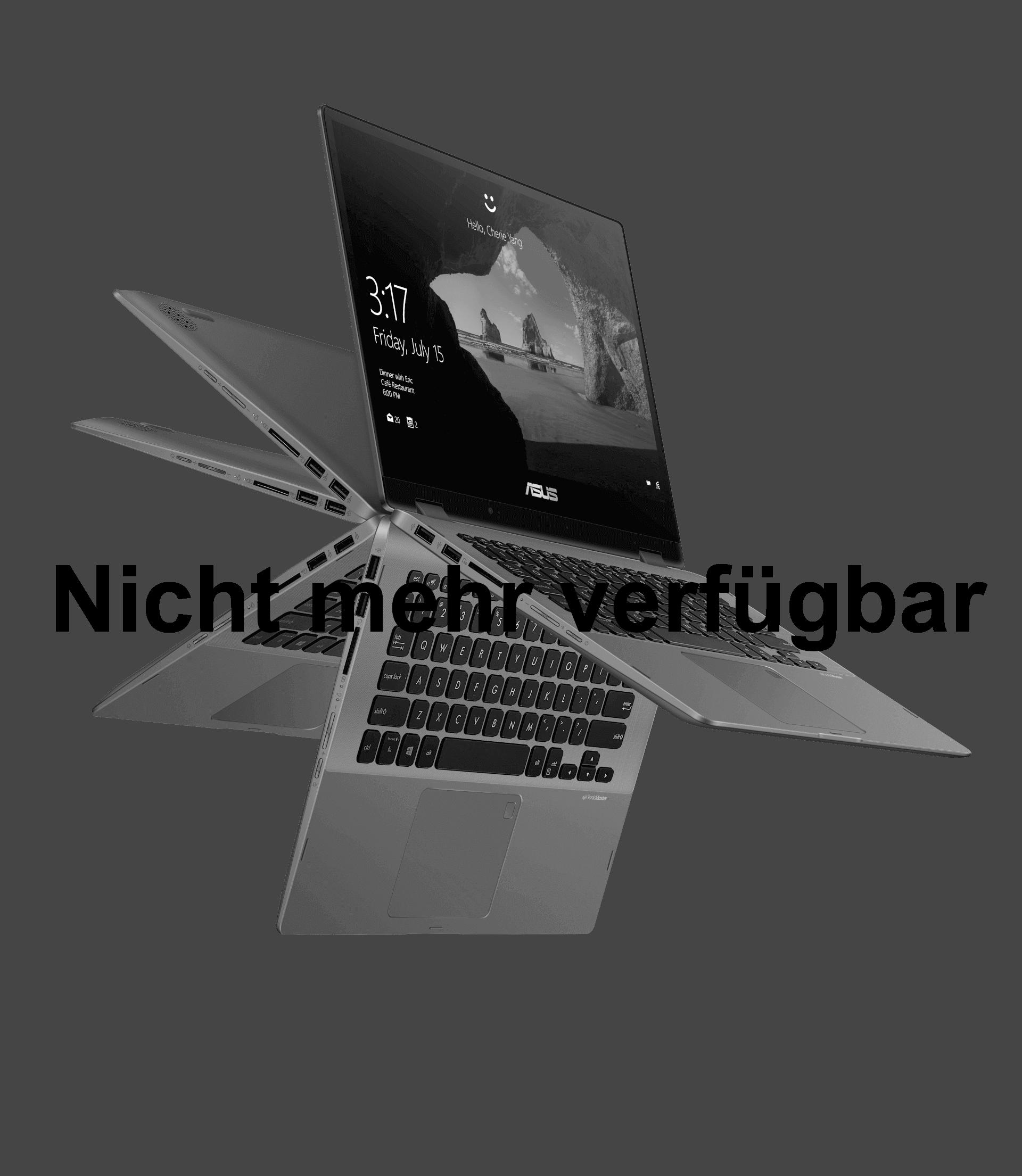 asus-vivobook-flip-14-tp412ua-kaufen-in-köln