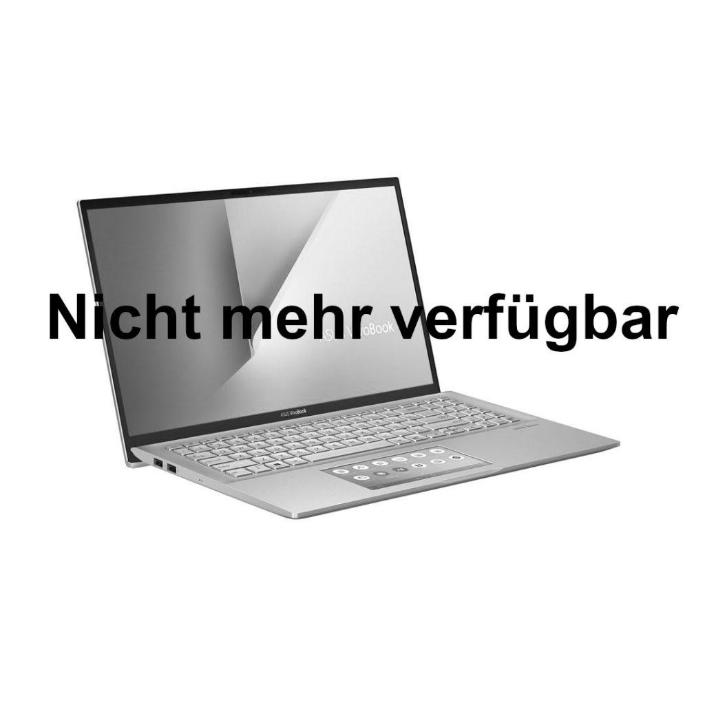 asus-vivobook-s15-s532fa-kaufen-in-köln