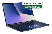 asus-zenbook-14-ux434fl-kaufen-in-köln