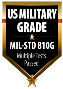 us-military-grade-mil-std-810g