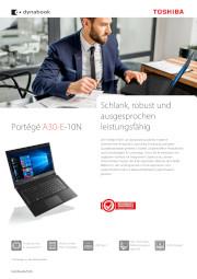 dynabook-portégé-a30-kaufen-in-köln