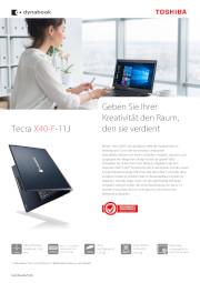 dynabook-tecra-x40-kaufen-in-köln