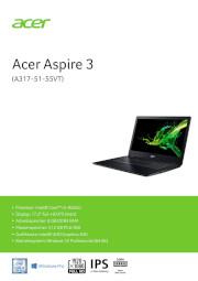 acer-aspire-3-kaufen-in-köln