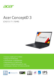 acer-conceptd-3-grafikdesign-laptop-kaufen-in-köln