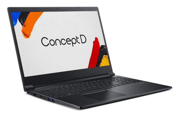 acer-conceptd-3-grafikdesign-laptop-kaufen-in-köln