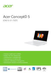 acer-conceptd-5-datenblatt