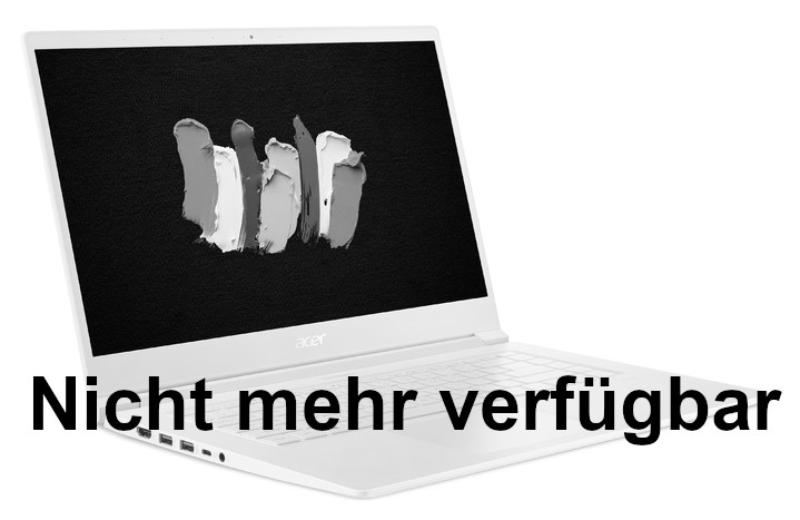 acer-conceptd-5-grafikdesign-laptop-kaufen-in-köln
